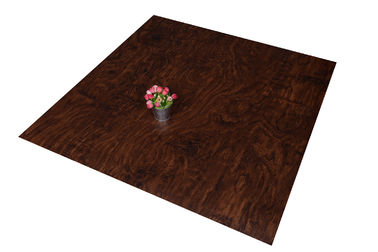 Piastrelle per pavimenti in pvc sulle vendite qualità piastrelle
