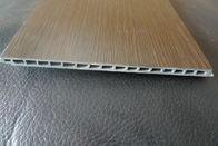 Spessore di legno quadrato del pvc mm delle piastrelle per